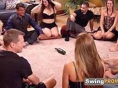 Amateur Sex Videos, Unprofessional Aged Pussies, Bottle Riding, Cum Bra, Cougar Milf, fucked, Group Sex Games, Mature Group Sex, Homemade Mature, Horny, Hot MILF, Fucking Hot Step Mom, in Bra, milfs, sex Party, Perfect Body, Real, Reality, Husband Watches Wife Gangbang