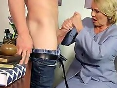 anal Fuck, Arse Fuck, Assfucking, Massive Pussies Fucking, Milf Tits, Huge Jugs Butt Fucking, blondes, suck, Buttfucking, rides Dick, Cutie Fucked Doggystyle, Experienced, Gilf Bbc, gilf, Granny Anal Sex, Hard Anal Fuck, Dp Hard Fuck Hd, Hardcore, Hd, Hot Mom Anal Sex, mom Porn, Hot Mom Anal, Perfect Body Anal Fuck, hole, Reverse Cowgirl, Escort, Huge Natural Tits