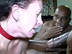 Anal, Butt Fuck, Anal Gangbang, Assfucking, Black Girls, Lingerie Cumshot, Buttfucking, Fucked by Massive Cock, Gangbang, Anal Group Sex, Hot MILF, My Friend Hot Mom, Housewife, ethnic, Wife Homemade Interracial Anal, Amateur Interracial Anal Gangbang, in Corset, nude Mature Women, Mature Anal Creampie, Mature Gangbang, milfs, Amateur Cougar Anal, Perfect Body Masturbation, Hooker Fuck
