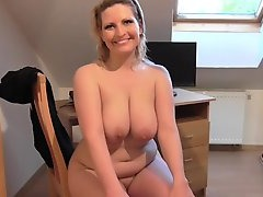 18 Yo Av Pussy, 19 Yr Old, Adorable Av Girls, Amateur Video, Amateur Ass Fucking, Non professional Babes Sucking Cocks, Amateur Aged Whores, 18 Homemade, anal Fucking, Booty Fuck, oriental, Asian Amateur, Asian Amateur Teen, Oriental Booty Fuck, Asian Babe, Asian Big Chick, Asian Big Natural Tits, Oriental Big Boobies, Asian Blowjob, Asian HD, Asian In Solo, Oriental Masturbation, Av Older Babes, Asian Model, Asian Pornstar, Asian Teenage Sluts, Av Teens Butt Fuck, Asian Tits, Assfucking, babe Porn, phat, Fat Girls Assfuck, Teenage Chubby Pussy, Puffy Tits, Massive Tits Butt Fuck, Blonde Teens Fucking, Blonde, Blonde MILF, cocksuckers, Gorgeous Jugs, Buttfucking, Girlfriend, Hd, Hot MILF, Hot Mom Son, Man Masturbating, Masturbation Solo Orgasm, Milf, Amateur Milf Anal, Milf Solo Squirt, Fashion Model, Perfect Asian Body, Perfect Booty, Newest Porn Stars, Solo, Single Babe, Real Strip Club, Chicks Stripping, Teen Movies, Teen Ass Fucking, Huge Tits, Young Female