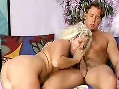 Blonde, Painful Caning, Hardcore Fuck, hardcore Sex, Hd, naked Mature Women, Perfect Booty, Young Street Sex, Watching Wife Fuck, Girls Watching Porn