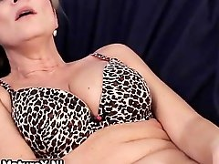 Caning, Extreme Dildo, Fucked Hard 18, hardcore Sex, 720p, Insertion, Mature, mom Fucking, Perfect Body Teen Solo, Watching My Wife, Couple Fuck While Watching Porn