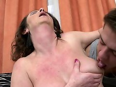 Monster Penis, anal Fucking, Butt Fucked, Assfucking, sexy Chicks, Monster Cock, Big Cock Anal Sex, Massive Natural Tits, Chick With Monster Pussy Lips, Big Tits Fucking, Huge Melons Anal Sex, suck, Groping on Bus, chunky, Big Boobs Mom, Buttfucking, Chubby Milf, Chubby Booty Fuck, Fat Mature, Fucking, Hard Anal Fuck, Dp Hard Fuck, hardcore Sex, 720p, Hot MILF, Hot Mom Fuck, mature Mom, Mature Young Amateur, Amateur Mature Anal Compilation, milf Mom, Milf Anal Hd, Unshaved Pussy Hd, Natural Titty, Perfect Body Amateur, hole, Amateur Whore, Natural Boobs, Breast Fucked, Young Fucking