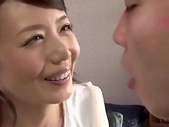 Adorable Japanese, Experienced, 720p, Hot MILF, Milf, Japanese Teen Porn, Japanese Masturbation Hd, Japanese Mom Hd, Asian Milf Anal, Japanese Milf, milf Mom, sex Moms, Perfect Body Amateur Sex