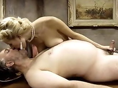 Mature Granny, Anal, Butt Drilling, Assfucking, bj, Bushy Girls, Buttfucking, hairy Pussy, Hairy Asshole, Hard Anal Fuck, Hard Rough Sex, Hardcore, Hd, Hot MILF, Mom Hd, Mature and Young, milfs, Amateur Cougar Anal, Old Young Sex Videos, Amateur Teen Perfect Body, vintage, Vintage Ass Fucked, Young Slut Fucked