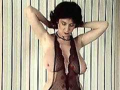 19 Yr Old Pussies, Flashing Tits, Tits, Bushes Fucking, Hairy, Hot MILF, Mom Son, milf Mom, Model, Perfect Body Hd, Pornstar Tube, vintage