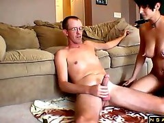 Monster Penis, 19 Year Old Pussies, Homemade Young, Real Amateur Anal, Non professional Cougar, Real Amateur Teens, Real Amateur Swinger, anal Fucking, Butt Fucked, Big Ass, Assfucking, sexy Chicks, super, Beauty Anal Sex, big Booty, Monster Cock, Big Cock Anal Sex, Big Tits Fucking, Huge Melons Anal Sex, Perfect Breast, dark Hair, Groping on Bus, chunky, Massive Tits Amateur Woman, Big Boobs Mom, Big Tit Teen, Buttfucking, homemade Couples, Hard Anal Fuck, Dp Hard Fuck, hardcore Sex, 720p, Homemade Wife, Hot MILF, Hot Mom Fuck, Hot Wife, milf Mom, Milf Anal Hd, MILF Big Ass, Asian Milf Pov, Phat Ass, Perfect Ass, Perfect Body Amateur, p.o.v, Pov Butt Fucked, Real, Riding Dick, Teen Girl Porn, Russian Teen Anal, Teen Big Ass, Teens Pov, Natural Boobs, Amateur Wife Sharing, Wife Butt Fuck, Young Fucking