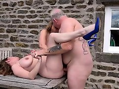 Epic Tits, British Beauty, English Aged Women, Uk Aged Non professionals, Groped Bus, busty Teen, Massive Boobs Cougars, british, fucked, Hot MILF, Hot Milf Fucked, sex With Mature, milfs, Outdoor, Perfect Body Amateur Sex, Natural Tits, Girl Titties Fucking, UK, Watching Wife, Couple Fuck While Watching Porn
