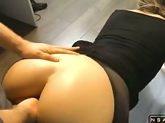 Amateur Sex Videos, Amateur Anal, anal Fuck, Ass Drilling, Bubble Butt, Assfucking, Real Hooker, Huge Booty, Buttfucking, riding Dick, Dirty Talk Fuck, Fucking From Behind, fucked, Group Sex Games, Perfect Ass, Perfect Body, pigtailed, Photo Posing, Husband Watches Wife Gangbang