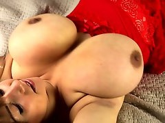 18 Year Old Pussies, 19 Yo Babes, Giant Tits Natural, Epic Tits, Gorgeous Funbags, Groped Bus, busty Teen, College Big Tits, Passionate Sensual Sex, 720p, Massive Tits, Natural Boobs Teen, Big Natural Tits, cumming, Perfect Body Amateur Sex, Sensual Fuck, Passionate Love Making, Softcore Hd, Amateur Teen Sex, Natural Tits, Young Nymph