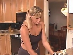 blondes, Hd, Hot Wife, nude Housewife, Fucking in the Kitchen, Perfect Body Hd, Watching My Wife, Couple Watching Porn Together, Milf Housewife