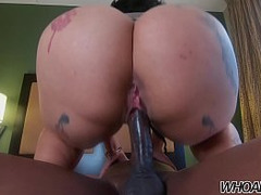 Amateur Handjob, Homemade Girls Sucking Cocks, Home Made Black and White Fuck, Homemade Mummies, Booty Ass, Bbc Anal Crying, butt, Huge Dick, Big Beautiful Tits, blowjobs, Blowjob and Cum, Tits, Booty Babe, Butt Fuck, Girls Cumming Orgasms, Girls Asshole Creampied, Deep Throat, Beauty Fucked Doggystyle, fuck, Hot MILF, ethnic, Latina Anal, Latina Amateur, Big Booty Latina Anal, Latina Boobs, Latina Milf Threesome, Latino, mature Nude Women, Real Homemade Cougar, Mature Latina, m.i.l.f, MILF Big Ass, Queen, Huge Boobs, Very Big Cock, Old Grannie, Cum On Ass, Cum on Tits, Mom Anal, Perfect Ass, Perfect Body, Sperm Compilation, Titties Fuck