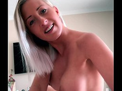 Amateur Video, babe Porn, rides Dick, creampies, Dating, Monster Cocks Tight Pussies, Fit Girl, girls Fucking, German Porn Movies, Milf German Amateur Homemade, German Babe, German Amateur Anal Creampie, German Amateur Milf, Homemade Pov, Homemade Porn Movies, Perfect Tits, Perfect Body Amateur Sex, Porn Star Tube, point of View, Reverse Cowgirl, Slut Sucking Dick, Huge Tits, Busty German Teen, Fitness Model, Knockers Fuck