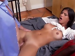 19 Yr Old, Aged Cunt, cocksucker, fuck Videos, Fur, Amateur Rough Fuck, Hardcore, Hd, mature Women, Mature Young Threesome, Top Model, Old Young Sex Tube, Old Man, Perfect Body Fuck, models, Pussy, Wife Riding, Young Nude, Watching, Caught Watching Lesbian Porn, Young Fucking