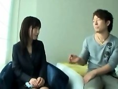 Adorable Oriental Slut, Adorable Japanese, Asian, Asian Close Up, Av Office Whore, Backroom Casting Couch, Closeup Pussy, Jav Videos, Japanese Boss, officesex, Perfect Asian Body, Perfect Body Amateur Sex, Watching Wife, Girl Masturbating Watching Porn