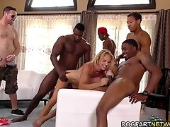 Massive Cock, Giant Cock, Huge Tits Movies, blondes, Blonde MILF, sucking, Blowjob and Cum, Blowjob and Cumshot, Girl Orgasm, Cum on Tits, Cumshot, Ebony, Ebony Big Cock, Ebony Hot Mummies Fuck, Ebony Cougar Whore, Afro Mommies, Gangbang, Hot MILF, Mature Hd, ethnic, Teen Interracial Anal Gangbang, older Women, Black Mature Ebony, Mature in Gangbang, Milf, mom Sex Tube, Perfect Body Hd, Sperm Shot, Boobs, Caught Watching