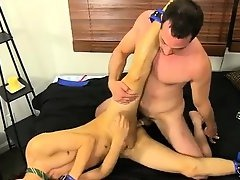 18 Year Old Av Teens, 19 Yr Old Pussies, Adorable Asian Girls, Amateur Sex Videos, Amateur Anal, Unprofessional Cunt Sucking Cock, 18 Years Old Amateur, anal Fuck, Ass Drilling, oriental, Asian Amateur, Asian Amateur Teen, Asian Booty Fuck, Asian Babe, Asian Barebacking, Asian Big Natural Tits, Oriental Biggest Boobies, Asian Blowjob, Asian Gay, Asian Gay Teen, Asian Model, Asian Pornstar, Oriental Teenage Pussies, Asian Teen Butt Fuck, Asian Tits, Assfucking, ideal Teens, Public Restaurant, Bareback Sex, Puffy Nipples, Huge Natural Boobs, Huge Boobs Anal Fucking, cocksuckers, Topless Women, Buttfucking, Euro Slut Fuck, Gay, Gay Teen, Fashion Model, puffy Nipples, Nude, Perfect Asian Body, Perfect Body, pornstars, Blow Job, Young Teens, Teenie Anal Fuck, Massive Tits, young Twinks, Young Girl