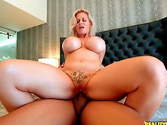 Ball Licking, Testicles, Blacked Cheating Wife, Women Fucked on Bed, Romantic Bedroom Sex, Huge Pussy Babe, Nice Big Tits, Blonde, Blonde MILF, Slut Behind, Big Fake Breast, 720p, Hot MILF, Mom Anal, long Legs, Pussy Suck, Milf, Missionary, Loud Moaning Orgasm, stepmom, Perfect Body Amateur, vagin, Hardcore Cunt Licking, Reverse Cowgirl Riding, shaved, Shaving Her Pussy, Huge Silicon Tits, spreading, Big Boobs