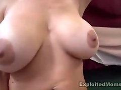 Monster Dick, 18 Years Old Homemade, Non professional Booty Fuck, Amateur Aged Whores, American, anal Fucking, Booty Fucked, Assfucking, Wife Bbc Anal, Massive Cock, Big Cock Anal Sex, Huge Natural Tits, Huge Tits Movies, Massive Melons Ass Fuck, Ebony Amateur, Black Amateur Anal Sex, Huge Ebony Dicks, Buttfucking, caught Cheating, Cheating Latina, Amateur Girl Cums Hard, cum Mouth, Cum on Tits, Sperm Mouth, Big Cocks Tight Pussies, Nasty, Hot MILF, Hot Mom and Son Sex, Latina Homemade, Latina Amateur, Latina Milf Ass, Latino, Mature, Real Homemade Cougar, Mature Anal Hd, Mature Latina Masturbating, m.i.l.f, Milf Anal Creampie, Natural Boobs, Perfect Body Amateur, Sperm Party, Swallowing, Huge Natural Tits