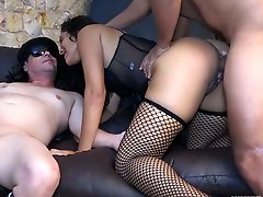 Threesome, Huge Ass, Butthole Licking, cocksuckers, Blowjob and Cum, Blowjob and Cumshot, Bootylicious Babes, Bra Titfuck, Brunette, Casting, wife Cheats, Cheating Husband, Cheating Housewife Fuck, rides Cock, Wife Cuckold, Girl Cums Hard, Slut Ass Creampied, Pussy Cum, Cum On Ass, cum Shot, Deep Throat, Cuties Behind, Slut Flashing, fucked, Hard Rough Sex, Hardcore, Hd, Hot MILF, Hot Mom and Son, Hot Wife, hubby, Husband Watching Wife, Pussy Eat, Lignerie, Masked, milfs, MILF Big Ass, MILF In Threesome, Mmf Wife Amateur, Perfect Ass, Perfect Body Anal, vagin, Pussylicking, Wide Open Pussy, Riding Dick, rj, Sperm Compilation, Mature Stocking Fuck, Surprise Threesome, Hidden Camera, Watching, Milf Housewife, Wife Fucked in 3some