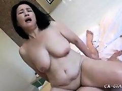 19 Year Old Pussy, Adorable Japanese, Homemade Teen, Amateur Girlfriend Butt Fuck, Home Made Oral, Unprofessional Cougars, Homemade Student, Anal, Butt Fuck, Assfucking, hot Naked Babes, chub, Chubby Girls Anal Fuck, Chubby Teenie, titties, Massive Melons Butt Fucking, Blowjob, Buttfucking, Hot MILF, My Friend Hot Mom, Jav Xxx, Japanese Amateur, Japan Teen 18, Japanese Mature Anal, Asian Babe Solo, Japanese Bbw Uncensored, Japanese Big Natural Tits, Japanese Huge Tits, Japanese Blowjob, Japanese Milf Creampie, Japanese Model, Japanese Pornstar, Japanese Teen Hd, Cute Japanese Teen Anal, Japanese Boobs, milfs, Amateur Cougar Anal, Fitness Model Anal, Perfect Body Masturbation, Pornstar List, Teen Xxx, Teenie Ass Fuck, Big Tits, Young Cunt Fucked