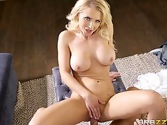 blondes, Blonde MILF, Cum Bra, couch, Couple Couch, Sexy Cougars, Big Cock Tight Pussy, Rough Fuck Hd, hard, Hot MILF, Mature, Very Big Dick, Milf, Mature Pov, Perfect Body Masturbation, point of View, Blowjob