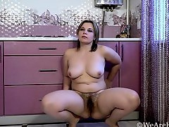 Amateur Album, Amateur Aged Cunts, Brunette, Hot MILF, Hot Milf Anal, Blowjob Instruction, Jerk Off Encouragement, Handjob, m.i.l.f, Amateur Milf Masturbation, Perfect Body Anal Fuck, erotic, Solo Girls, Caught Watching, Couple Watching Porn Together