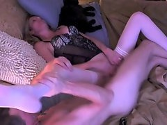 Amateur Porn Tube, Blonde, Hd, older Mature, Real Amateur Cougar, Perfect Body Anal, Mature Stocking Fuck, Watching, Masturbating While Watching Porn