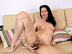 anal Fuck, Arse Fuck, Assfucking, chicks, Brunette, Hairy Girl, Buttfucking, Finger Fuck, fingered, Gilf Bbc, gilf, Granny Anal Sex, hairy Pussy, Hairy Mature Anal Hd, Hairy Mature Hd, Teen Hairy Pussy, Hd, Hot MILF, Hot Milf Anal, Masturbation Real Orgasm, Solo Masturbation, mature Women, Mature Anal, Mature Solo Hd, m.i.l.f, Milf Anal Creampie, Amateur Milf Masturbation, Perfect Body Anal Fuck, hole, Skinny, Skinny Anal Sex, Skinny Mature, tiny Tits, Sofa Sex, erotic, Solo Girls, Huge Natural Tits