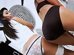 Night Club Sex, Bareback Sex, Young Lady, Transsexual, Perfect Body Teen, Stocking Sex Stockings Cougar Fuck, Watching Wife Fuck, Girl Masturbates While Watching Porn