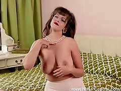 Massive Natural Boobs, Big Pussy, Epic Tits, Bimbo Ass, Finger Fuck, fingered, 720p, Juicy, Hairy Pussy Orgasm, Huge Natural Tits, Nylon, Perfect Body Amateur Sex, vagin, Retro Bitch Fucked, Secretary Stockings, Real Stripper Sex, Babes Stripping, Huge Tits, Watching Wife, Girl Masturbating Watching Porn