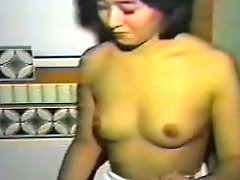 Adorable Av Girls, Adorable Japanese, oriental, Asian Classic, Asian Creampie, Asian Hairy Teen, Asian In Homemade, Asian Hairy Pussies, Hairy Pussy Fucking, Classic Girls Fuck, cream Pie, Creamy Pussies Fuck, Vibrator Orgasm, Wife Friend, fucks, Funny Facial, Funny Asian, Funny Japanese, hairy Pussy, Hairy Asian, Hairy Japanese Creampies, Young Hairy Pussy, Homemade Teen Couple, Homemade Sex Toys, Horny, Japanese Porn Star, Japanese Public Creampie, Japanese Amateur Hd, Japanese Pussy Close Up, Perfect Asian Body, Perfect Booty, Pussy, Retro Lady Fucked, Slut Share, Watching Wife Fuck, Girls Watching Porn