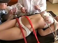 18 Year Old Av Teens, 19 Yr Old Pussies, Adorable Asian Girls, Adorable Japanese, Amateur Sex Videos, Amateur Anal, Unprofessional Cunt Sucking Cock, 18 Years Old Amateur, anal Fuck, Ass Drilling, oriental, Asian Amateur, Asian Amateur Teen, Asian Booty Fuck, Asian Babe, Asian BDSM, Asian Big Natural Tits, Oriental Biggest Boobies, Asian Blowjob, Asian Hard Fuck, Asian Hardcore, Asian Model, Asian Pornstar, Oriental Teenage Pussies, Asian Teen Butt Fuck, Asian Tits, Assfucking, ideal Teens, BDSM, Huge Natural Boobs, Huge Boobs Anal Fucking, cocksuckers, dark Hair, Buttfucking, Hard Anal Fuck, Amateur Rough Fuck, Hardcore, Japanese Porn Movies, Japanese Amateur, Japanese College Girls, Japanese Anal Gangbang, Asian Babe, Japanese Slave, Japanese Girl Big Natural Boobs, Japanese Milf Big Tits, Japanese Blowjob, Japanese Hard Fuck, Japanese Hardcore, Japanese Model, Japanese Pornstar, Japanese Schoolgirl Uncensored, Japanese Teen Anal Sex, Asian Boobs, Fashion Model, Perfect Asian Body, Perfect Body, pornstars, Young Teens, Teenie Anal Fuck, Massive Tits, Young Girl