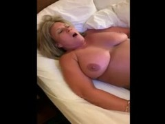Free Amateur Porn, Ebony Girls, Cuckold, 720p, Amateur Teen Perfect Body, Husband Watches Wife Fuck, Caught Watching Lesbian Porn