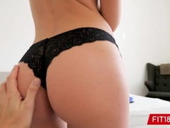 couch, c.f.n.m, creampies, Fit Girl, 720p, Fitness Model, Girl on Top Fucking, Perfect Body Amateur Sex, Porn Star Tube, Skinny, Spanking Teen, Watching Wife, Girl Masturbating Watching Porn