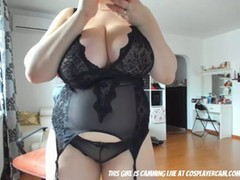 Amateur Threesome, fat Women, Perfect Body Teen Solo, Spanking Orgasm, Husband Watches Wife Gangbang, Caught Watching Lesbian Porn