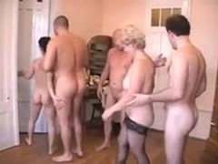 fucks, Perfect Booty, pee, Watching Wife Fuck, Girls Watching Porn