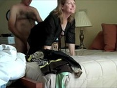 American, cheating Porn, Cheating Cunt Fucked, 720p, Real Home Made Sex Tapes, Homemade Sex Tube, Hot Wife, Perfect Body Amateur Sex, Husband Watches Wife Gangbang, Caught Watching Porn, Real Wife, Housewife in Homemade