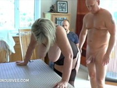 Amateur Hard Fuck, Hardcore, 720p, Amateur Teen Perfect Body, Husband Watches Wife Fuck, Caught Watching Lesbian Porn