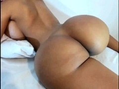 18 Year Old Av Pussy, 19 Yr Old, Adorable Asian Girls, Amateur Fucking, Amateur Butt Fuck, Unprofessional Fellatio, 18 Amateur, ass Fucking, Anal Fuck, Asian, Asian Amateur, Asian Amateur Teen, Asian Butt Fucked, Asian Ass, Asian Babe, Asian Big Ass, Asian Big Natural Tits, Av Big Melons, Asian Blowjob, Asian HD, Asian In Solo, Pussy Pounding Oriental Babe, Asian Model, Asian Pornstar, Asian Teenage Cutie, Asian Young Anal Fuck, Asian Tits, Ass, Assfucking, sexy Babes, phat Ass, College Tits, Huge Jugs Anal Fucking, cocksucker, Nice Boobs, Buttfucking, Hd, Top Model, Perfect Asian Body, Perfect Ass, Perfect Body Fuck, models, erotic, Solo Masturbating Masturbation, Young Nude, Teen Anal Sex, Teen Big Ass, Huge Tits, Young Fucking