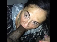 Monster Cock, Mature Cunts, Amateur Sex, Unprofessional Sloppy Head, Amateur Black and White, Teen Amateurs, Bbc Anal Gangbang, Biggest Cock, Black Women, Monster Black Cocks, Ebony Teen Babes, Blowjob, Blowjob and Cum, Blowjob and Cumshot, dark Hair, Cougar Sex, Cum in Throat, Cumshot, Fat Dicks Tight Pussies, Facial, girls Fucking, Gilf Pov, Grandma Anal, gilf, Granny Bbc, Hd, Hood, Hot MILF, Hot Mom Son, Big Penis, ethnic, Elegant Mature, mature Porn, Homemade Mature Young, Real Homemade Milf, Old Man and Young Girl Porn, Oral Sex Female, Perfect Body, Sperm Covered, Sucking, Amateur Throat Compilation, Deep Throat Fuck Amateur, While Watching Porn, Girls Watching Porn Compilation, Young Girl Fucked