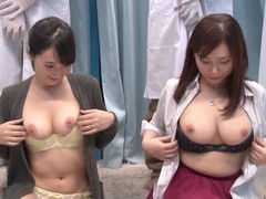 Adorable Japanese, babe Porn, amateur Couples, fucks, Swingers Group Sex, Japanese Porn Star, Japanese Babe Uncensored, Japanese Group Hd, Japanese Pussy Close Up, Perfect Booty, Pussy
