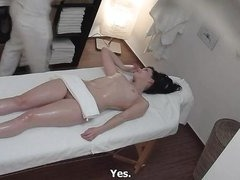 19 Yr Old Pussies, Bubble Butt, cocksuckers, dark Hair, Closeup Penetrations, riding Dick, Euro Slut Fuck, Finger Fuck, Fingering, hand Job, sexy Legs, Sex Massage, Massage Fuck, Missionary, Fashion Model, Oral Sex Female, Perfect Ass, Perfect Body, Reverse Cowgirl, Table Bondage, Young Teens, Teen Big Ass, Young Girl