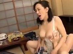 Adorable Orientals, Adorable Japanese, oriental, Asian Big Natural Tits, Asian Biggest Titties, Asian Hard Fuck, Asian Hardcore, Asian Tits, titties, Great Jugs, Hard Fuck Orgasm, Hardcore, Jav Xxx, Japanese Big Natural Tits, Japanese Huge Tits, Japan Hardcore Fuck, Japanese Hardcore, Japanese Boobs, Perfect Asian Body, Perfect Body Masturbation, Big Tits
