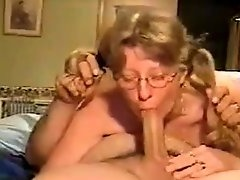 Biggest Cocks, Amateur, Home Made Sloppy Heads, Very Big Cock, Blowjob, Chubby Mom, Fat Unprofessionals, Chubby Wife, mature Nudes, Real Homemade Cougar, Mature Perfect Body, Husband Watches Wife, Couple Fuck While Watching Porn