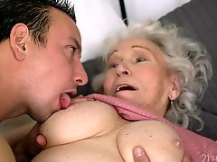 bj, Blowjob and Cum, Blowjob and Cumshot, Public Bus, Busty, Cunts Fucking for Cash, Amateur Girl Cums Hard, cum Shot, girls Fucking, Gilf Orgy, Hot Grandma, gilf, mature Milf, Mature and Young, Cash for Sex, Amateur Teen Perfect Body, Sperm Covered, weird, Young Slut Fucked