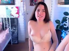 19 Yr Old Teenagers, dark Hair, Masturbating, Masturbation Solo Orgasm, Perfect Body Teen, erotic, Solo, Young Xxx, Watching Wife Fuck, Girl Masturbates While Watching Porn, Young Babe