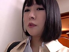 Adorable Av Girls, Adorable Japanese, oriental, Condom Sex, rides, Bitches Fucked Doggystyle, Japanese Porn Star, big Nipples, Perfect Asian Body, Perfect Booty, Bathroom Fuck, Uncensored Schoolgirl, Watching Wife Fuck, Wet
