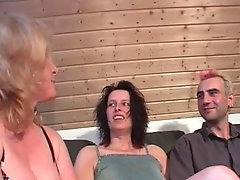Older Cunts, Amateur Album, blondes, Hd, Mom Joi, mature Women, Amateur Mature Wife, Perfect Body Anal Fuck, Caught Watching, Couple Watching Porn Together