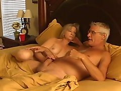 blondes, fucks, 720p, Hot Wife, Perfect Body Masturbation, Watching My Wife, Couple Watching Porn, Real Homemade Wife